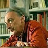 Photographie de Regnault François