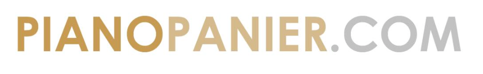 Pianopanier.com