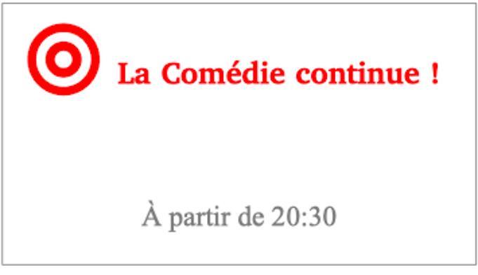 """""""J'étais dans ma maison et j'attendais que la pluie vienne"""" Jean-Luc Lagarce, Chloé Dabert"""