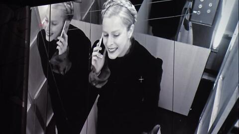 """Vera"", Petr Zelenka, mise en scène Élise Vigier et Marcial Di Fonzo Bo"