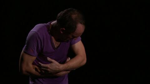 """Tu seras un homme Papa"" - Gael Leiblang/Thibault Amorfini (Captation intégrale - SVOD)"