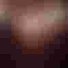 Image de spectacle Trois ombres
