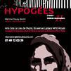 Accueil de « Hypogées II »