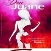 Accueil de « Don Juane »