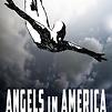 Accueil de « Angels in America »
