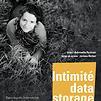 Accueil de « Intimité Data Storage »