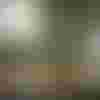 Image de spectacle Aatt enen tionon
