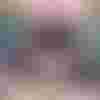 Image de spectacle Talons aiguilles et poils aux pattes