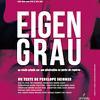 Image de spectacle Eigengrau