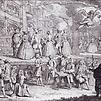 Accueil de « The Beggar's Opera »
