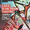Accueil de « Loco, d'un train à l'autre »