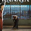 Accueil de « Kanata - Episode 1 - La Controverse »