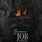 Les Souffrances de Job