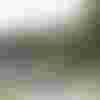 Image de spectacle Celles d'en dessous