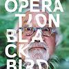 Opération Blackbird