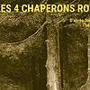 Les 4 chaperons rouges