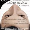 Accueil de « Sodome, ma douce »