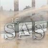 Le Sas