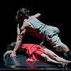 Image de spectacle Roméo et Juliette