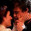Accueil de « Cyrano de Bergerac »