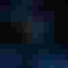 Image de spectacle Expansion du vide sous un ciel d'ardoises