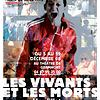 Image de spectacle Les Vivants et les morts - Saison 2