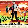 Image de spectacle Atomic Alert