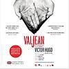 Image de spectacle Valjean