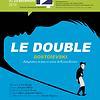 Image de spectacle Le Double