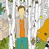 Faire Forêt - Variations Bartleby