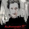 Accueil de « Andromaque 10-43 »