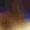 Image de spectacle En attendant Godot