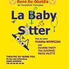 Image de spectacle La Baby-Sitter