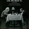 Image de spectacle Le Grand retour de Boris S.