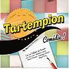 Accueil de « Tartempion »