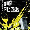 Accueil de « Stop the Tempo »