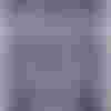 Image de spectacle La Mer dans la gorge