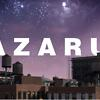 Image de spectacle Lazarus