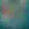 Image de spectacle Les Fiancés de Loches