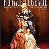 Image de spectacle Royale Légende
