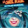 Image de spectacle Cabaret La Chatte bleue