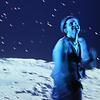 Lune air