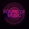 Accueil de « Sound of music »