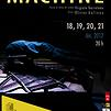 Accueil de « Machine »