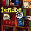 Image de spectacle Inspecteur Toutou