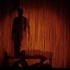 Image de spectacle Les Larmes d'Oedipe