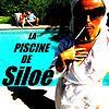 Image de spectacle La Piscine de Siloé