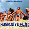 Accueil de « L'Humanité plage »