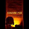 Accueil de « Couvre Feu »
