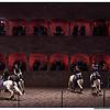 Image de spectacle Le Requiem de Mozart